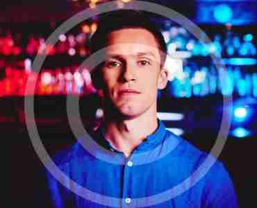 DJ Smart
