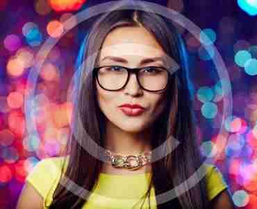 DJ Monica