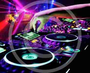 Catch the Rhythm of Hot Club Nights